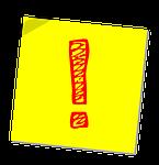 Nasssauger Information