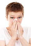 Staubsauger für Tierhaare gegen Allergie